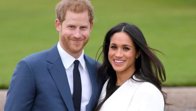 Photo of Meghan Markle & Prince Harry Are Invited to Queen's Jubilee Following Calendar year
