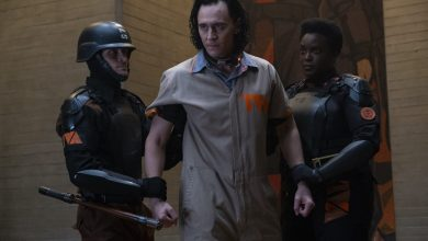 Photo of Marvel's Loki Shares Some Determinist DNA With Devs