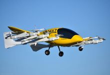 Photo of Wisk Aero CEO Discusses Self-Flying Air Taxi at UberX Pricing: Q&A