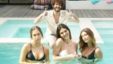 Photo of Dave Time 2 Evaluate: Lil' Dicky Doubles Down on Destructive Self-Impression