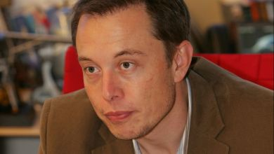 Photo of Elon Musk Reflects on Tesla's Darkest Hour in 2008 Fiscal Crisis