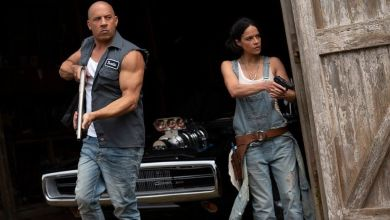 Photo of In which 'Fast and Furious 9' Did Its Core Characters Appropriate and Erroneous