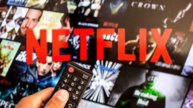 Photo of Netflix Earnings: Q2 Sees More Challenges Arise in the U.S.