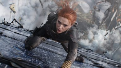 Photo of Black Widow: Within the Box Office Product sales & Disney+ Premier Obtain Revenue
