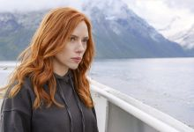 Photo of Black Widow's Yrs-Extensive Journey to Theaters Was Truly worth It