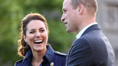 Photo of Kate Middleton Will Miss out on Prince William's Polo Match Owing to Isolation