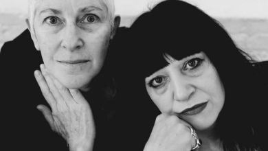 Photo of No Wave Filmmaker Beth B Talks Lydia Lunch and Talking Truth of the matter to Energy