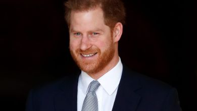 Photo of Prince Harry Is Crafting a Memoir About Royal Existence: Reserve Facts