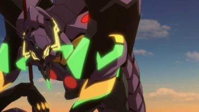 Photo of The Evangelion Series Explained: From Neon Genesis to 3.0+1.0 Thrice Upon a Time