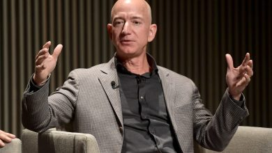 Photo of Jeff Bezos Buys An additional Condominium at 212 Fifth Avenue for $23 Million