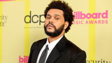 Photo of The Weeknd Buys Bel Air Los Angeles Dwelling for $70 Million