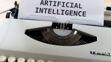 Photo of USPTO Takes advantage of Personal Artificial Intelligence to Evaluate Extensive AI Patent Info