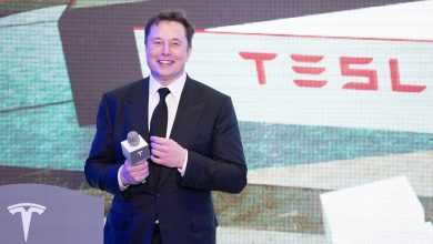 Photo of Elon Musk Lauds Chinese EV Makers as 'Most Competitive' in the World