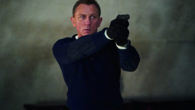 Photo of Soon after No Time To Die, the Research for the Future James Bond Aactor Starts