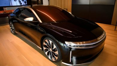 Photo of Tesla Rival Lucid To Commence Lux EV Rollout Irrespective of Worldwide Chip Scarcity
