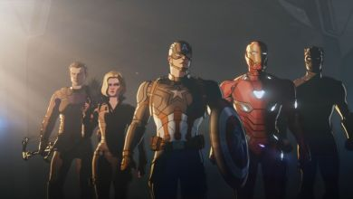 Photo of How Marvel & Star Wars Are Benefitting from Disney+ Anthologies