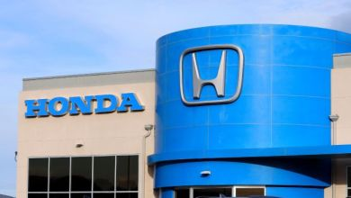Photo of Honda to Acquire Reusable Rockets to Challenge SpaceX, Virgin Oribit