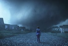 Photo of Review: Twister Thriller '13 Minutes' Doesn't Squander Your Time