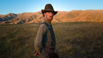 Photo of The Energy of the Doggy Evaluate: Netflix's Contemporary Western Stuns & Silences