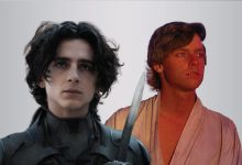 Photo of What If Dune and Star Wars Take Spot in the Similar Universe?