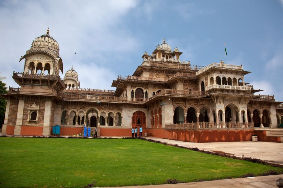 Albert_Hall_Jaipur_2