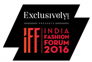India Fashion Forum
