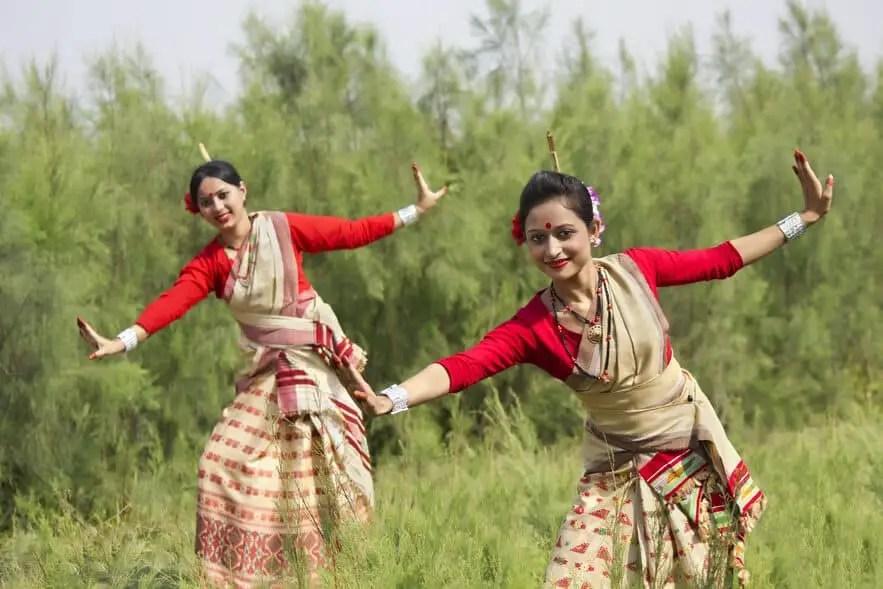 Navakhana Festival