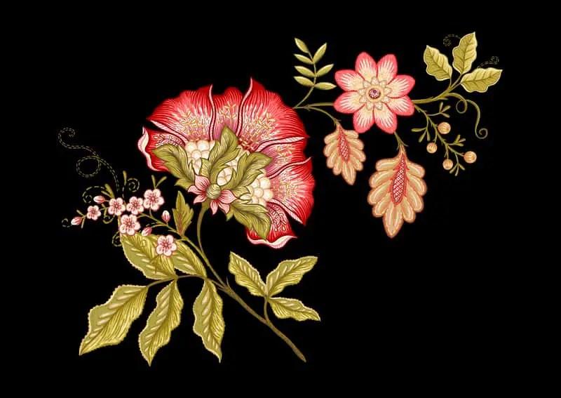 sujini embroidery
