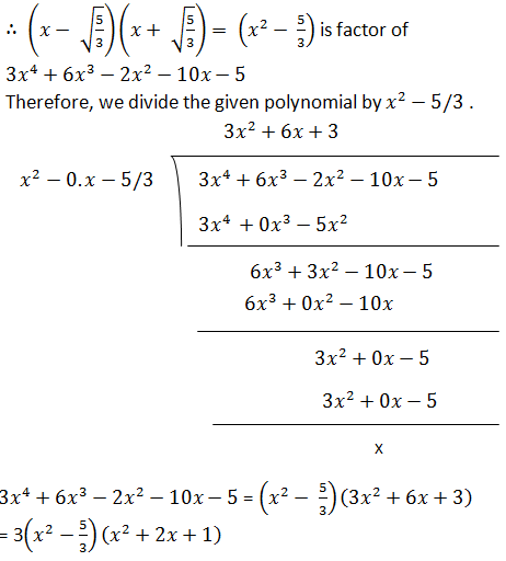 http://3.bp.blogspot.com/-Sp6Ive9E2rM/VS-JsM4MKXI/AAAAAAAAFJg/PttL-ZkLSts/s1600/solutions-exercise-2.3-polynomials-maths-class-10th-7.PNG