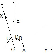 http://3.bp.blogspot.com/-hZ53l7txe4o/VppSDFtWAlI/AAAAAAAAA88/-0A-Q2P7DHg/s1600/class-9-ncert-maths-ch11-constructions-7.jpg