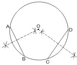 http://2.bp.blogspot.com/-w7JxdC6Kxy4/VjzHpS8auuI/AAAAAAAAAm8/JL2EWUQnZAY/s1600/class-9-maths-chapter-10-ncert-7.jpg