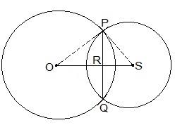 http://4.bp.blogspot.com/-v0ZcU1kXckI/Vj1GBRag78I/AAAAAAAAAnc/ubK36BC_kLE/s1600/class-9-maths-chapter-10-ncert-9.jpg