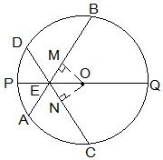 http://4.bp.blogspot.com/-YZuFvKE49AA/VkF2Sc44DeI/AAAAAAAAAn8/CnyV2JprBaA/s1600/class-9-maths-chapter-10-ncert-11.jpg