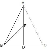 http://2.bp.blogspot.com/-dtA9BMBMBJk/Vki6DFkb6OI/AAAAAAAAAuI/p4GPRDaD2jU/s1600/class-9-maths-chapter-9-ncert-10.jpg