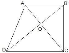 http://3.bp.blogspot.com/-t3NLrvYnIBU/VlFSeJiSg8I/AAAAAAAAAyI/vEkDNFvo0EA/s1600/class-9-maths-chapter-9-ncert-17.jpg