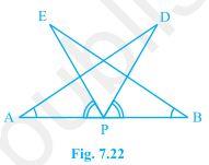 http://4.bp.blogspot.com/-jiw0Vxlz2_4/VgUsJx3FEgI/AAAAAAAAAV4/0EgeukoJ-ac/s1600/class-9-maths-chapter-7-ncert-7.JPG