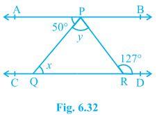 https://3.bp.blogspot.com/-8XvzBNQR2Lk/VgPR6aCy4YI/AAAAAAAAATA/7-Odv7q3ZoU/s1600/class-9-maths-chapter-6-ncert-10.JPG