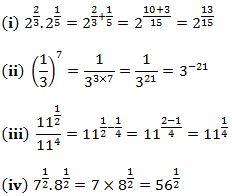 https://3.bp.blogspot.com/-fiGxT04d55c/VZky1Oetq4I/AAAAAAAAGGM/bwkfgEMdz58/s1600/class-9th-chapter-1-question-5-exercises-1.6-3.JPG