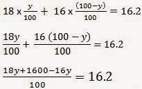 http://2.bp.blogspot.com/-RcVnI1s3Orw/VNTV85yjqbI/AAAAAAAADjs/MG4jXdbWpXk/s1600/sample-equation.jpg