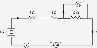 http://1.bp.blogspot.com/-15hIBvdxPOc/VOcy36ERMBI/AAAAAAAAD6I/P0eznC_W_zI/s1600/circuit-2-electricity.png