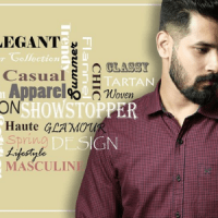 Hades India Fashion - 'Hades addresses the needs of quintessential-Indian men'