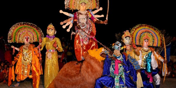tribal-dance-chhau