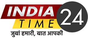 India Time 24