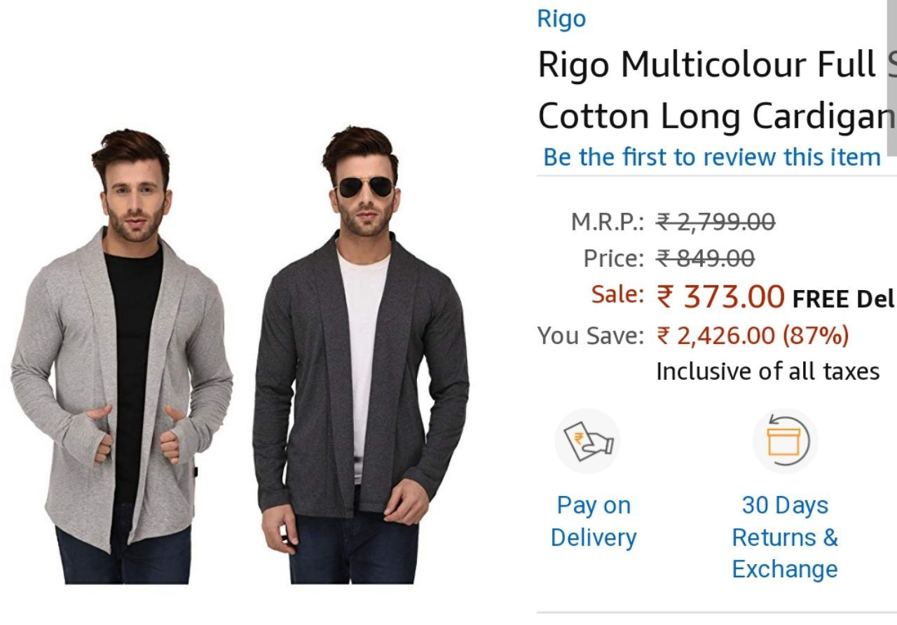 Offers & Coupons For Amazon of August 2019