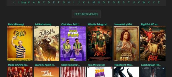 Tamilrockers 2018 supports their viewers Much like providing them subscription of their movies. Every day in Tamilrockers Portal new Tamil movies are introduced. Some of the other movies are transmitted in HD. This forum is free to watch new Tamil movies and requires no charge. The content went through every day and the audience grew. Tamilrockers Official Website are on the list, by their over publicity in Tamil movies in 2017 and the new Tamil movies in 2019. This forum is basically made for people-loving. Users can not only watch offline videos, but also stream online.