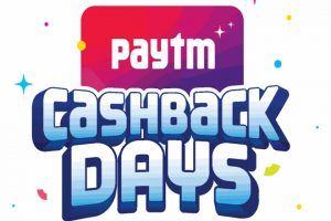 paytm recharge cashback offers 2020