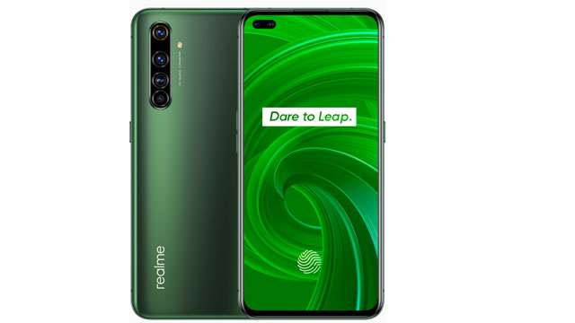 Realme X50 Pro 5G With 12GB RAM 256 GB Storage Launch date, price in india