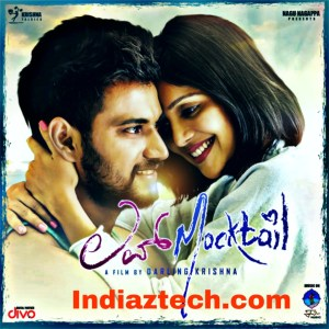Dandupalya, Dandupalyam 4 Telugu full movies download