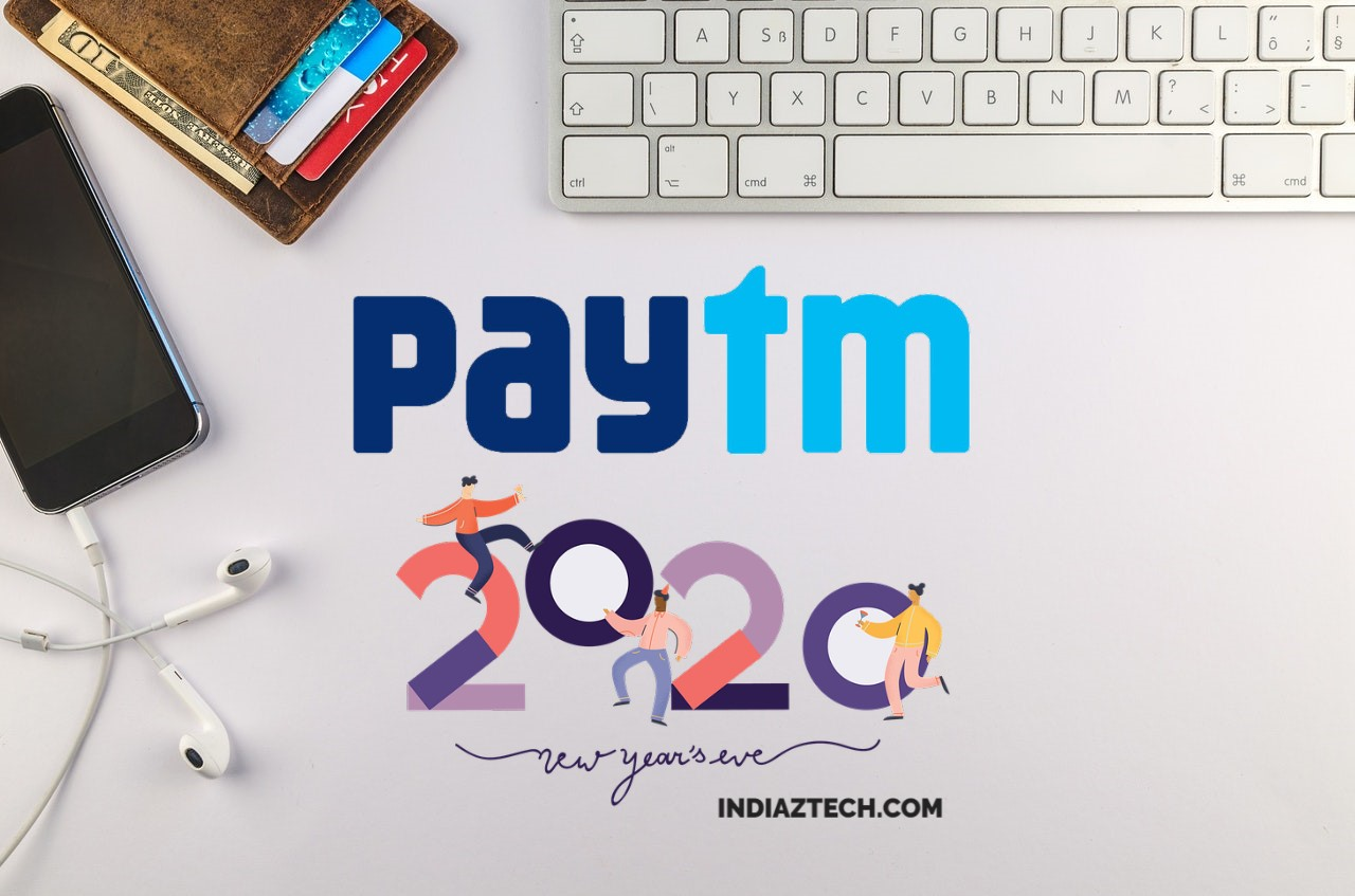 Paytm free promo code, recharge cashback offers add money movies bill payments