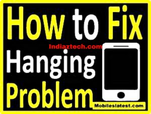 Hang Mobile Solutions